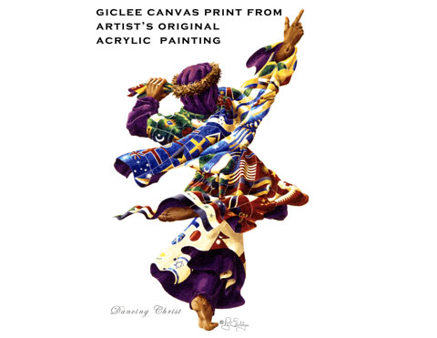 Gilcee Prints Ohio